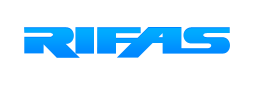 RIFAS – design & contract manufacturing